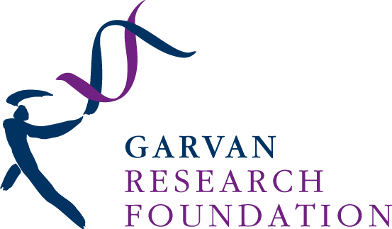 Garvan Foundation