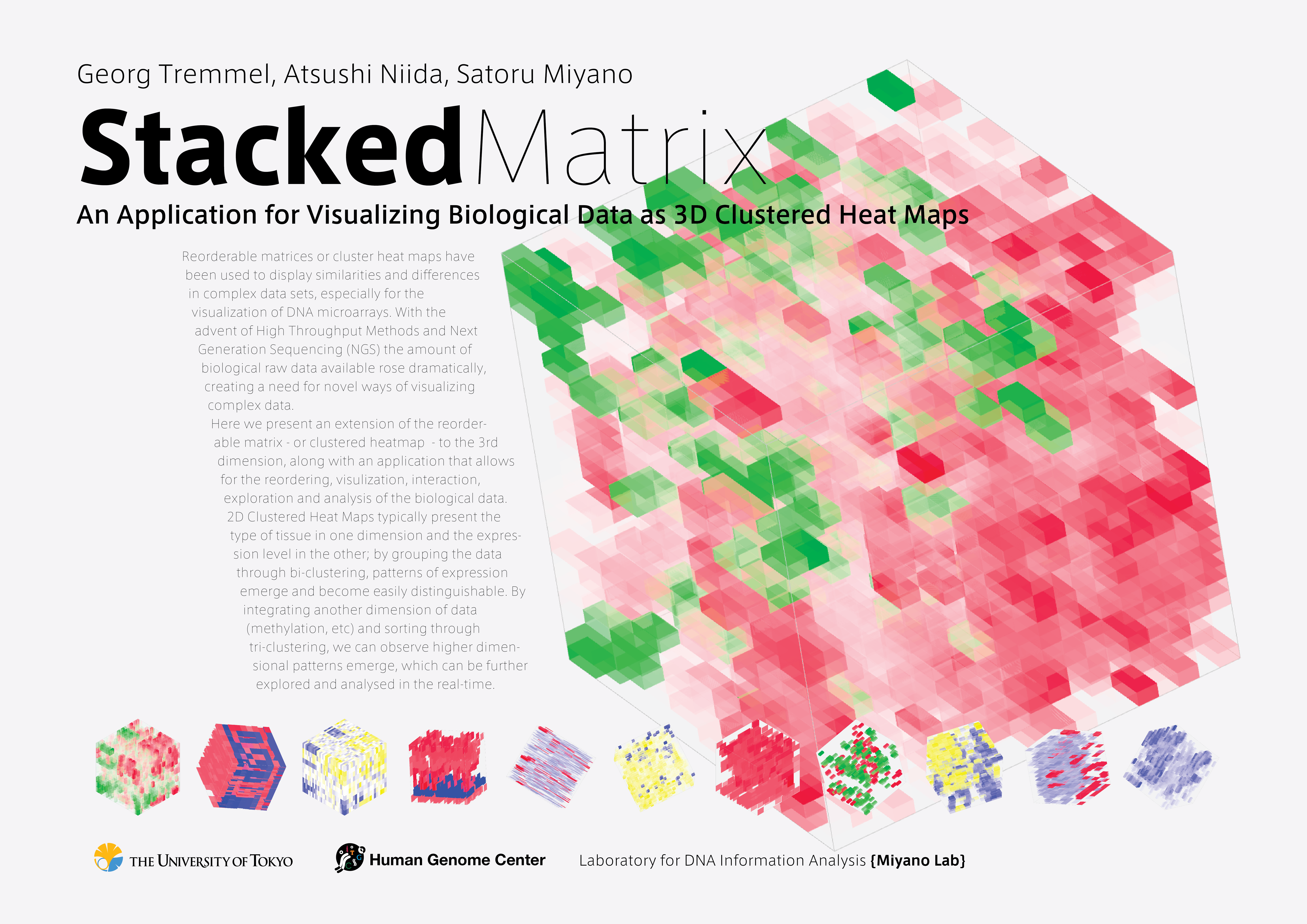 1000+ images about data visualisation on Pinterest ...